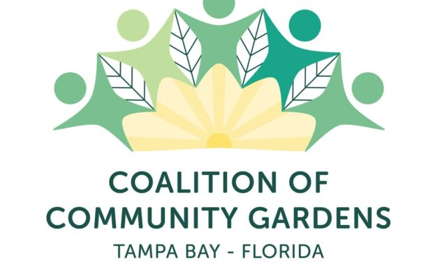 Grow Community Gardens – Tampa Bay Conference