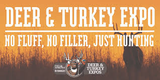 Florida Deer & Turkey Expo