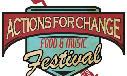 Parkland Parents Launch Actions for Change Food & Music Festival