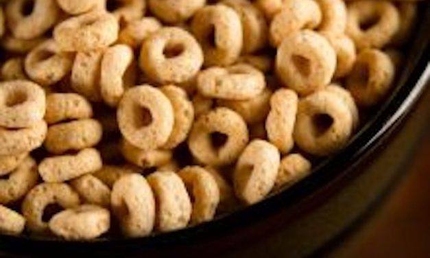 Environmental Working Group: 'In New Tests, Weed Killer Found in All Kids' Cereals Sampled'