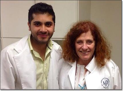 Drs_Jasso_Olivares_and_Tosti