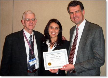 NAHRS_mentorship_2008