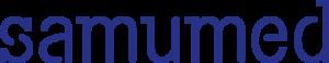 Samumed (Biosplice)