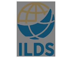 GPA_ILDS_logo_NEW_02