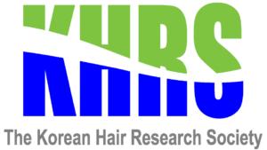 KHRS_logo