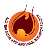 ahwrs_logo