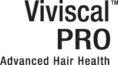 Viviscal PRO Advanced Hair Health