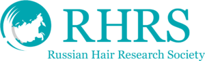 RHRS png