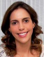 Isabella Doche