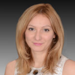 Natasha A. Mesinkovska, MD PhD