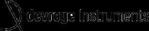 Devroye Instruments Logo