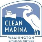 Everett Marina and Jetty Island clean up this Saturday
