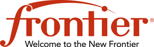 Frontier hiring 25 in Everett