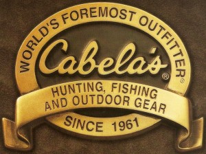 Calela's coming to QuilCeda Village in Tulalip