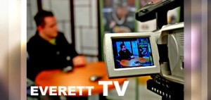 Everett TV - what should it be?