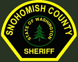 Snohomish County Sheriff