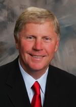 Everett Mayor