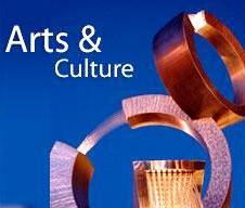 Everett Arts Awards