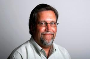 Bob Bolerjack