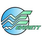 City of Everett, WA salaries