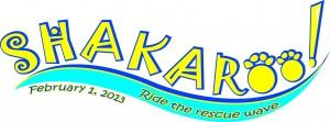Shakaroo 2013