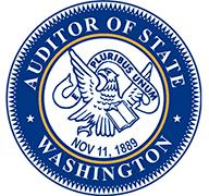 Washington State Auditor