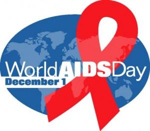 Snohomish Health Aids awareness