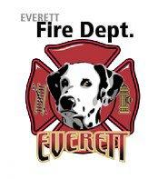 Everett Fire Department