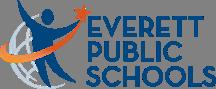 Everett Schools