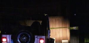 Mukilteo Blvd fatal - Jeep