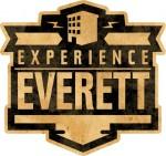 Exp Everett