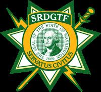 srdgtf logo pic