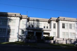 Longfellow Building 2