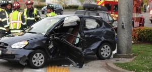 Everett Mall Crash 3