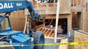 construction accident 2