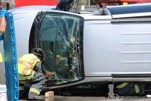 Oakes crash 1