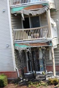 deck fire 2