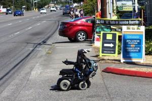 wheelchair accident 3
