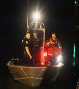 boat stuck 3