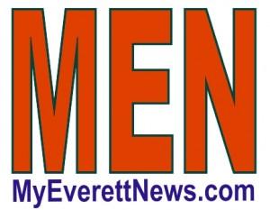 MyEverettNews.com