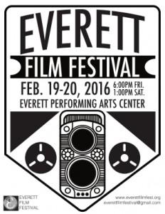 Everett Film Festival