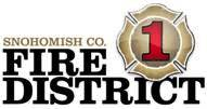 Fire District 1
