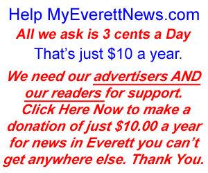 My Everett News
