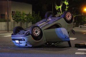 Fiat flips