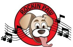 Rockin' Paw 5k