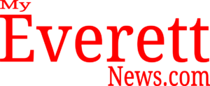 hat-logo