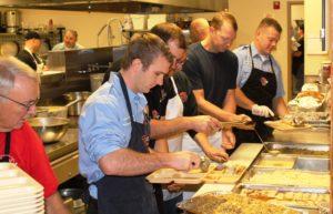Everett Firefighters Association