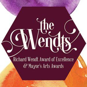 arts awards