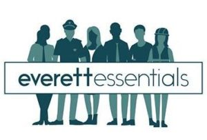 Everett Essentials