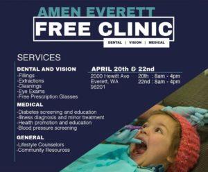 Amen Clinic